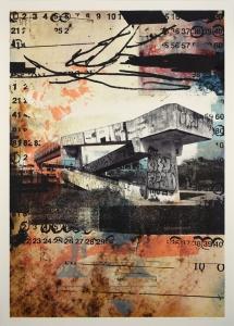 http://borisjakobek.com/files/gimgs/th-45_vignette-footbridge.jpg