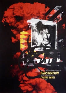 https://borisjakobek.com:443/files/gimgs/th-20_affiche-frustration1.jpg